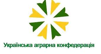 Українська аграрна конфедерація просить Зеленського не нищити аграрний бізнес Бахматюка