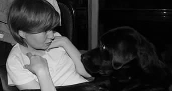 Гомосексуалізм, депресія та проблеми з алкоголем: сестра Олега Сенцова вразила заявою про себе
