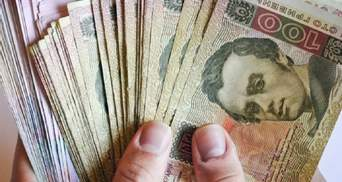 Скалецкая пообещала, что медработникам задолжали зарплату в последний раз