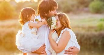 Как сделать семью счастливой: важные советы