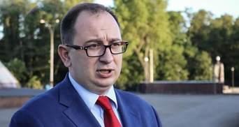 Що має зробити Росія після повернення Україні кораблів: заява Полозова