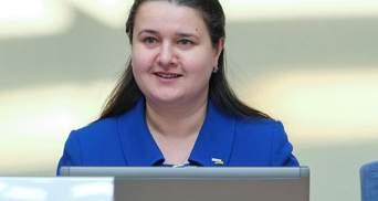 Честные только выиграют, – Маркарова объяснила, в каких ФЛП могут быть проблемы