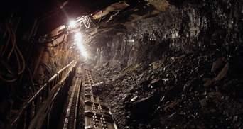 Понад 10 державних шахт можуть закрити