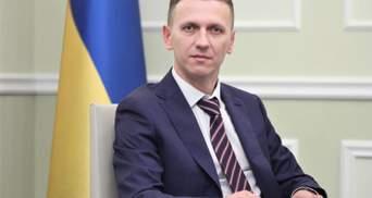 У ДБР створили підрозділ для розслідування справ Майдану