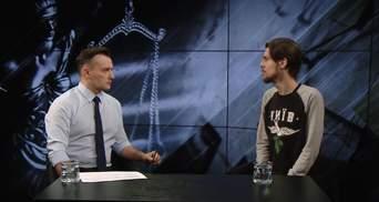 Незаконные застройки Протасового Яра и угрозы активисту: как реагирует Зеленский