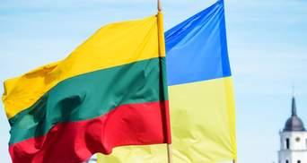 Країна з найвищим рівнем самогубств допоможе Україні з психічнохворими