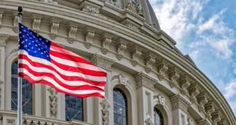 Сенат США требует от Пентагона отчет из-за недополучения Украиной военной помощи