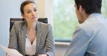 Як вразити HR-менеджерів на співбесіді: поради коучів