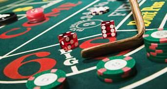 58% украинцев против легализации азартных игр, – опрос