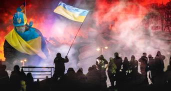 Мета і місія були досягнуті, – активіст про наслідки Євромайдану