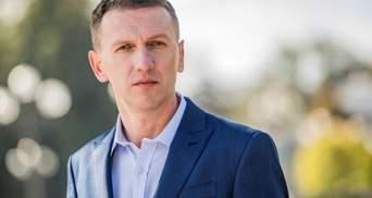 Роман Труба не подавал документы на должность директора ГБР: адвокат рассказала детали конкурса