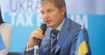 Объем контрабанды в Украине достигает 10 миллиардов долларов, – эксперт