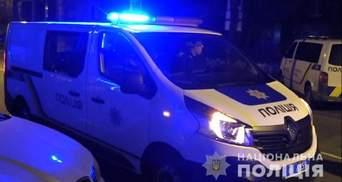 Ирина Луценко имеет квартиру в киевском доме, где прогремел взрыв, – СМИ