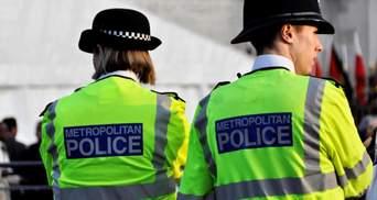 Вантажівка з 39 трупами у Британії: поліція затримала підозрюваного