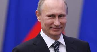 """Міжнародні скандали і Росія: до яких країн дотягнулася """"рука Кремля"""""""