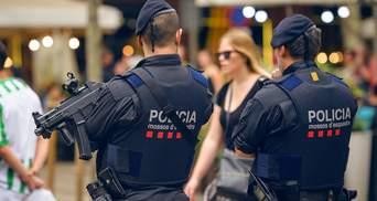 Гражданин Украины фигурирует в расследовании Испании о российских шпионах: что об этом известно
