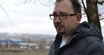 Як у Росії пояснюють зникнення спідньої білизни моряків із захоплених кораблів
