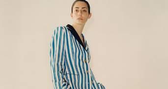 Коллекция, напоминающая униформу времен Холокоста: известный бренд попал в скандал