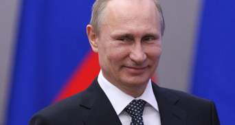 """Международные скандалы и Россия: к каким странам дотянулась """"рука Кремля"""""""