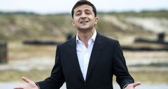270 українських учнів та студентів отримають стипендії від президента