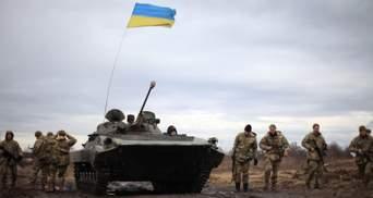 Найяскравіші бої українських військових на Донбасі: приклади у фото та відео