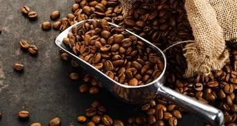 В мире рекордно дорожает кофе: причины