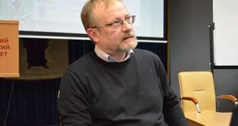 Плевок в лицо САП, – эксперт об уменьшении залога Садовому