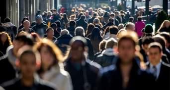 С 1 декабря в Украине стартует пробная перепись населения: что известно и как принять участие