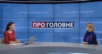 """Подали заявление в ГПУ, – в """"Голосе"""" отреагировали на угрозы экс-советника Скалецкой"""