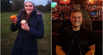 23-річна волонтерка і 25-річний хлопець: що відомо про жертв лондонського терориста