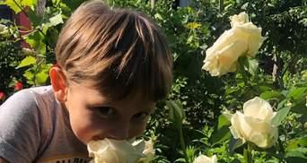 Стреляли в депутата Соболева и убили его сына: Ирина Билык – крестная мать погибшего ребенка