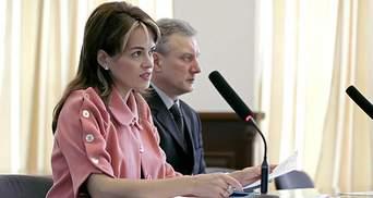 У Дніпрі засудили підполковника міліції та інспектора за злочини під час Євромайдану: деталі