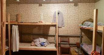 """Поймали организатора трех """"реабилитационных центров"""", где пытали людей"""