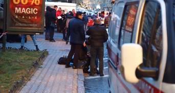 Пожежа в Одесі на Троїцькій: рятувальники офіційно завершили роботи – 16 загиблих