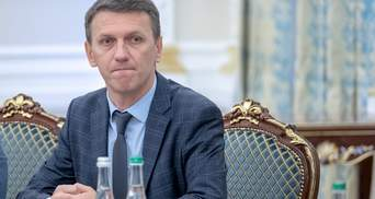 Кассетный скандал в ГБР: НАБУ не будет открывать уголовное дело – документ