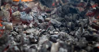 В Хмельницкой области в кафе произошел взрыв: есть пострадавшие