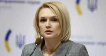 МЗС України готує Казахстану відповідь через заперечення анексії Криму