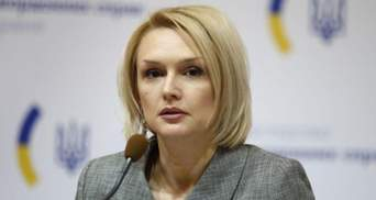 В МИД Украины готовят Казахстана ответ из-за отрицания аннексии Крыма