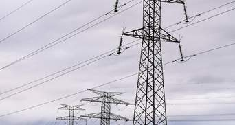 Підвищення тарифів буде в будь-якому випадку: експерт про заборону купівлі електроенергії в РФ