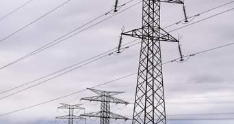 Повышение тарифов будет в любом случае: эксперт о запрете покупки электроэнергии у РФ