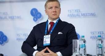 Коболев дал показания прокуратуре США в деле адвоката Трампа Джулиани