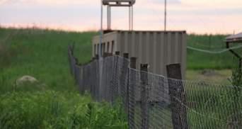 Рада приняла закон О противодействии земельному рейдерству: что изменится