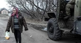 Вибори на окупованому Донбасі можуть відбутися вже восени: названо дату і умови