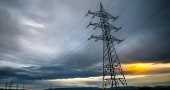 Цены на электроэнергию в Украине и мире: кто платит больше