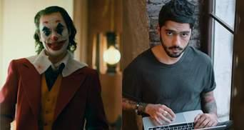 Драка Бужанского и Лероса в Раде: что о ее участнике знает пранкер Джокер – фото