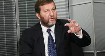 За сценарієм Чечні, або Які проблеми чекають Україну після звільнення Донбасу