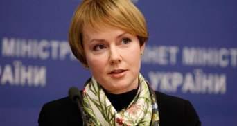 Україна в Парижі має ставити питання про мирну угоду з РФ щодо Донбасу, – Зеркаль