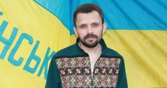 Суд не смог рассмотреть избрание меры пресечения подозреваемому в убийстве Мирошниченко: детали