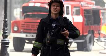 """""""Діє пострадянська система"""": як пожежа в Одесі вказала на проблему пожежної безпеки"""