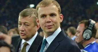 """Штраф на сумму 15 миллионов гривен: олигарх Курченко проиграл дело в отношении """"Брокбизнесбанка"""""""
